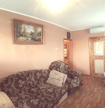 4-х комнатная 6 мкр, д.1а - Фото 2