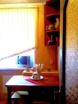 Сдается посуточно уютная двухкомнатная квартира на ул Завадского - Фото 2