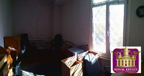 Сдается в аренду офис Респ Крым, г Симферополь, ул Радио, д 4 - Фото 4