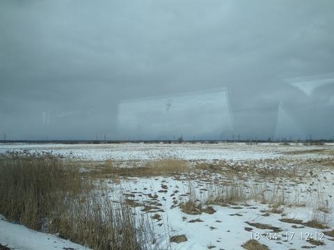 Продается земля пром назначения в п. Тельмана, Тосненский р-н - Фото 2