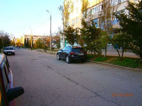 Продажа помещения под коммерцию в Евпатории - Фото 3