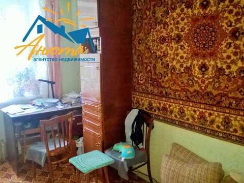 3 комнатная квартира в Жуков, Ленина 9 - Фото 4