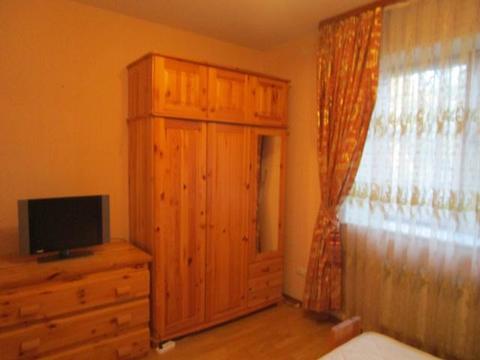 Частный дом в Мытищинском р-не - Фото 2