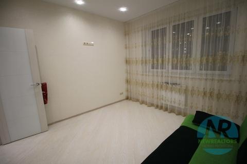 Сдается 2 комнатная квартира в поселке совхоза имени Ленина - Фото 4