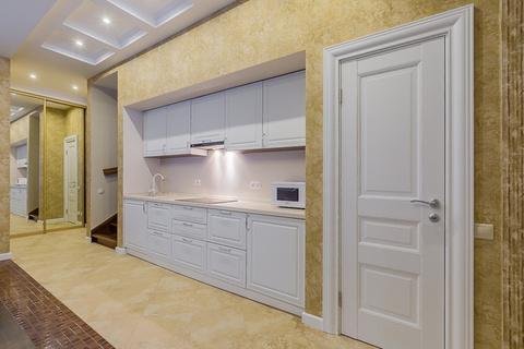 Продается дом, Эстосадок с, Эстонская - Фото 3