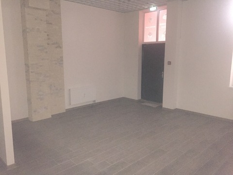 Универсальное помещение 36,7 кв.м - Фото 3