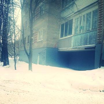 2 к.кв в центре Климовска в 5 минутах от ж/д Гривно - Фото 1