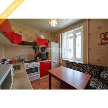 Продажа 1 комн. квартиры на 3/5 этаже по ул Жуковского 2 - Фото 4