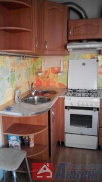 Аренда квартиры, Иваново, Ул. Велижская - Фото 4