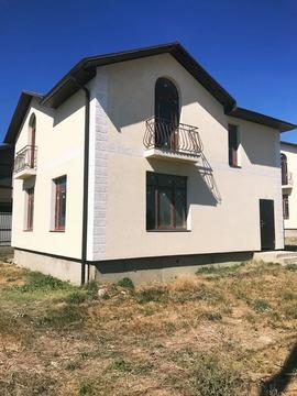 Объявление №58804067: Продажа дома. Мысхако