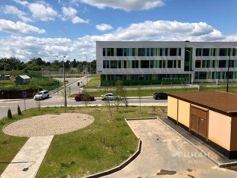 Продажа квартиры, Апрелевка, Наро-Фоминский район, Ул. Жасминовая - Фото 2