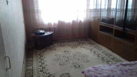 1-к квартира на Новой в жилом состоянии - Фото 4