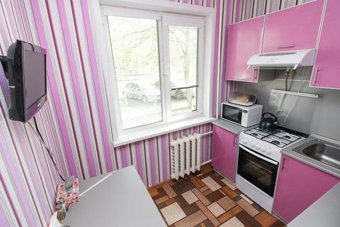 Владимир, Комиссарова ул, д.47, 1-комнатная квартира на продажу - Фото 3
