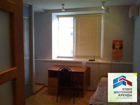 Квартира ул. Зорге 131 - Фото 2