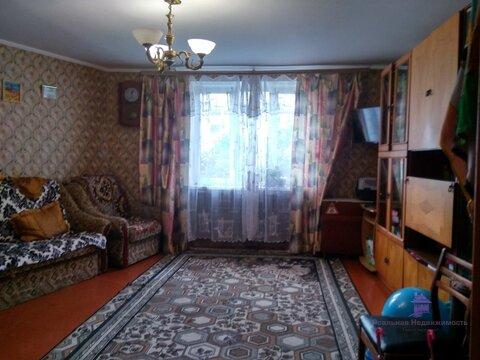 Продажа квартиры, Севастополь, - Фото 1