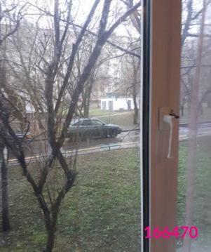 Аренда комнаты, м. Отрадное, Юрловский проезд - Фото 5