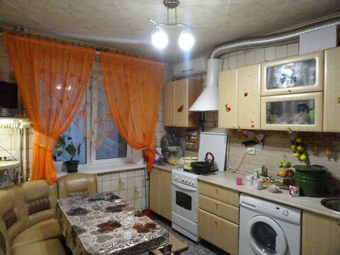 2-к квартира, Батайск, Воровского ул,9/10, общая 52.00кв.м. - Фото 2
