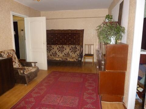 Квартира на Рахова - Фото 2