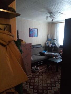 Продажа квартиры, Искитим, Южный микрорайон - Фото 3