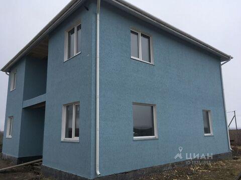 Продажа дома, Емельяново, Емельяновский район, Улица Ромашковая - Фото 2