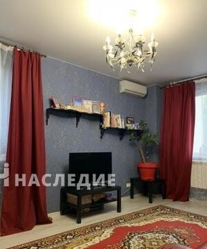 Продается 2-к квартира Мира - Фото 5