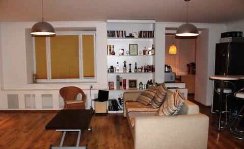 Продаётся квартира-студия в Подольске - Фото 2