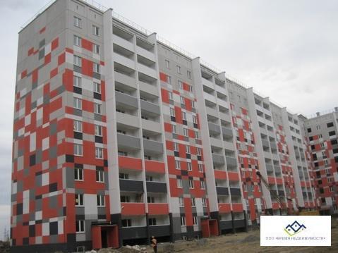 Продам 2-комн квартиру Мусы Джалиля д 10 8эт, 68 кв.м Цена 2280т. р - Фото 1