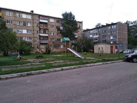 Продажа квартиры, Череповец, Ул. Архангельская - Фото 5