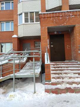 Офисное на продажу, Владимир, Нижняя Дуброва ул. - Фото 4