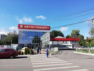 Аренда псн, Курск, Ул. Бутко - Фото 1