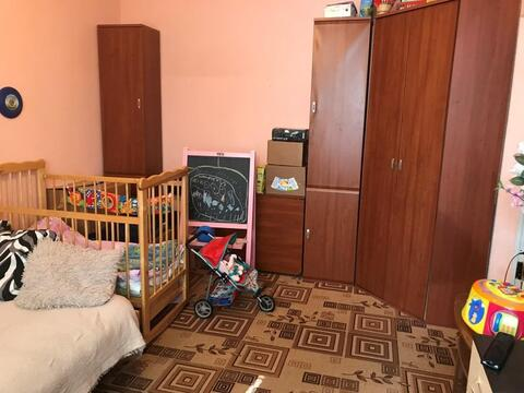 Продается 1 комнатная квартира во Фрязино - Фото 2