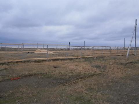Продажа зем.участков (ИЖС) в рп. Городище - Фото 2