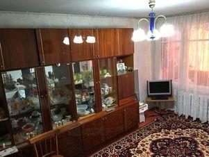 Продажа квартиры, Армавир, Ул. Новороссийская - Фото 1