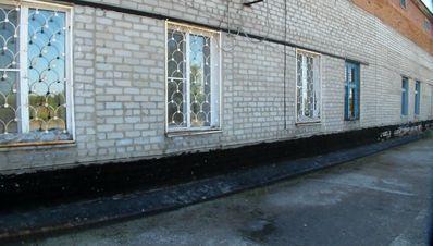 Продажа производственного помещения, Калачинск, Калачинский район, Ул. . - Фото 2