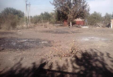 Продается участок Николаевское шоссе-Рассвет - Фото 3