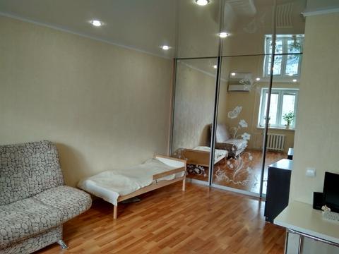 Двухкомнатная квартира в г. Уфа, сипайлово - Фото 1