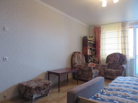 1-комнатная квартира в юмр - Фото 2