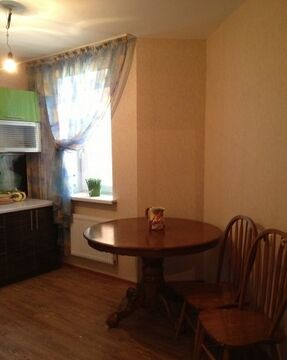 Аренда комнаты, Новоалтайск, Ул. Анатолия - Фото 5