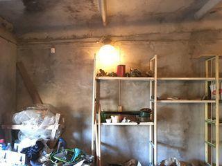 Продажа гаража, Рыбинск, Рыбинский район, Ул. Пассажирская - Фото 1