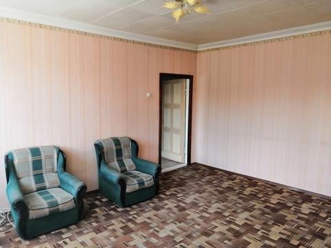 Продам квартиру в Струнино - Фото 4