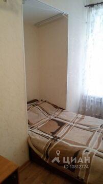 Продажа комнаты, м. Спортивная, Волховский пер. - Фото 1