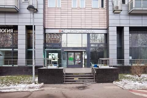 Продажа торговой площади 1102.2 м2, м.Алтуфьево - Фото 3