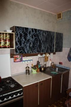 Квартира в Северном районе - Фото 5