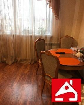 Продам 2 уп на Лежневской - Фото 4