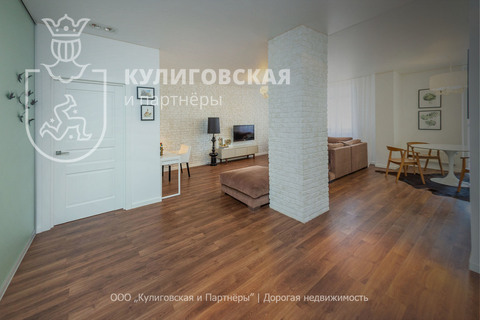 Продажа квартиры, Екатеринбург, м. Чкаловская, Ул. 8 Марта - Фото 5