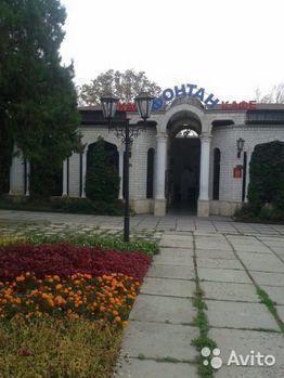 Продажа псн, Пятигорск, Кирова пр-кт. - Фото 1