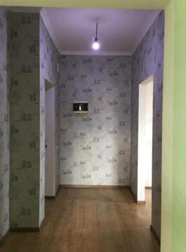 Продажа квартиры, Якутск, Ильинка мкр - Фото 3
