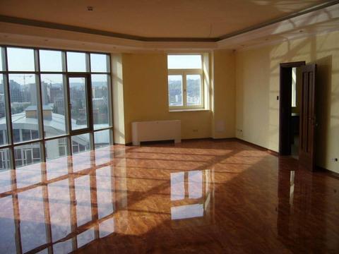 Квартира на Гагарина, 1-й этаж, с целевым назначением - под коммерцию