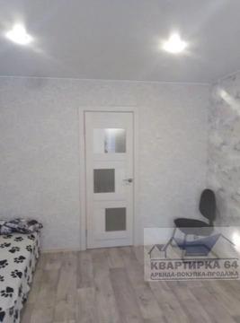 Объявление №65115526: Сдаю 1 комн. квартиру. Балаково, ул. Красноармейская, 15,