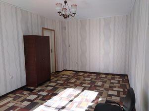 Продажа комнаты, Псков, Улица Максима Горького - Фото 2